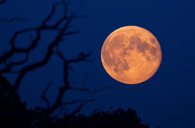 Lune rousse3