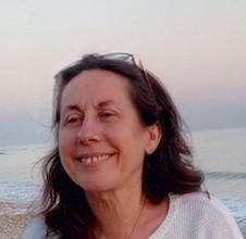 Sylvie-Photo-site-Ré